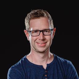 Christian Stürzl