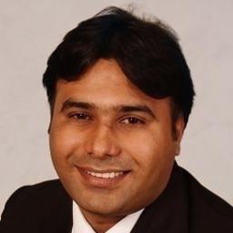 Muhammad Zeeshan Anwar's profile picture