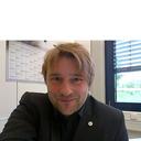 Matthias Gall - Kaiserslautern