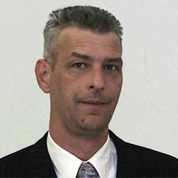 Olaf Uhlemann