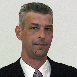Olaf Uhlemann - sertrec media - Leipzig