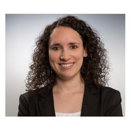 Sarah Adam's profile picture