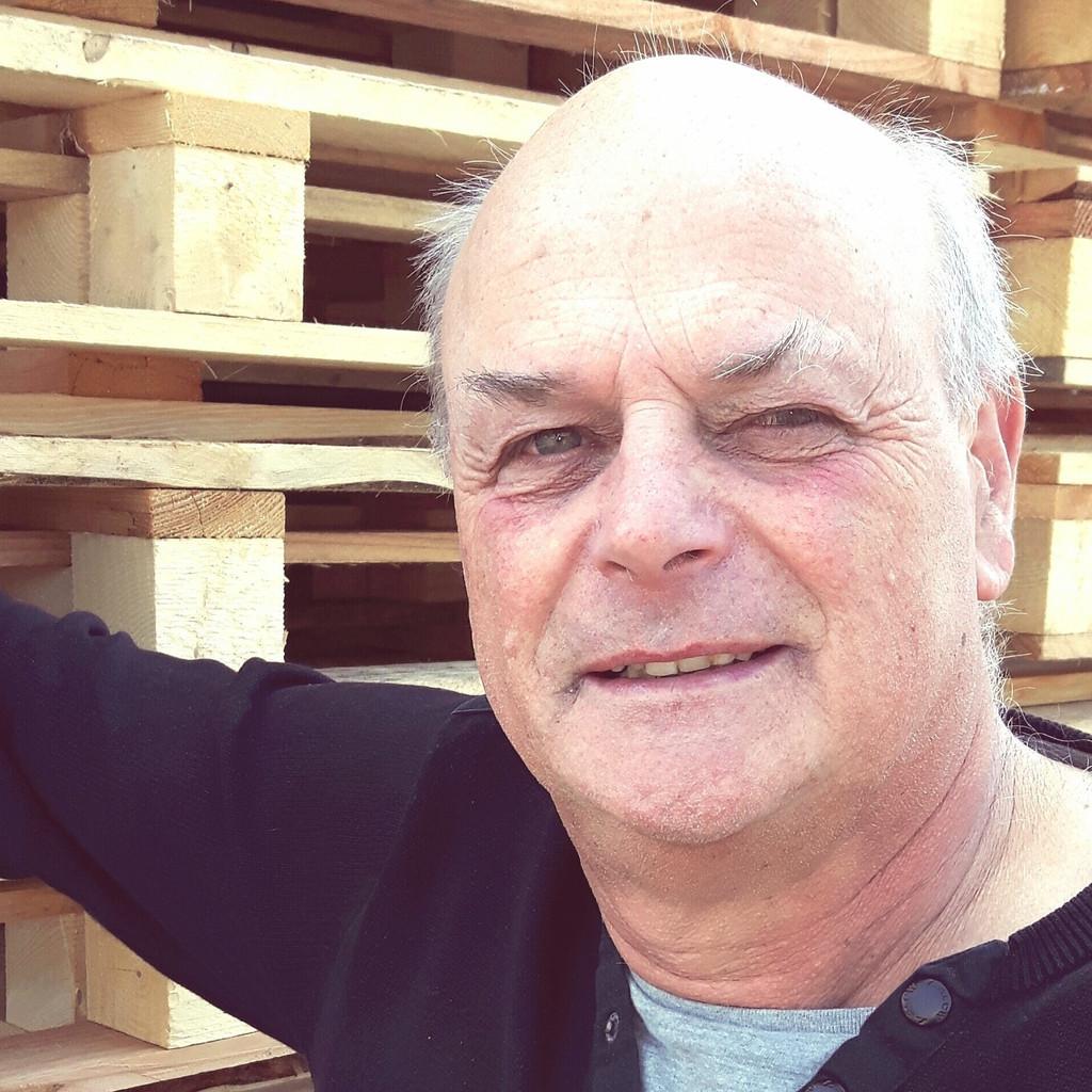 Holzhandel Karlsruhe rudolf stefan ihr individueller palettenproduzent holzhandel