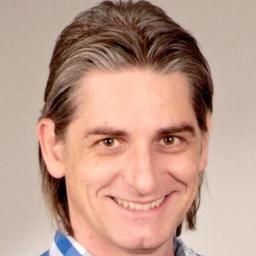 Christian Hierz - Christian Hierz Tischlerei - Graz