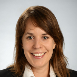 Anna Kotrba's profile picture