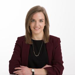 Katharina Amon's profile picture