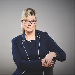 Susan Gehrmann - LOB Magdeburg - Magdeburg