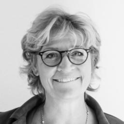 Fabienne Schnyder - SchnyderCom Sàrl - Sion