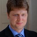 Mathias Winkler - Geesthacht