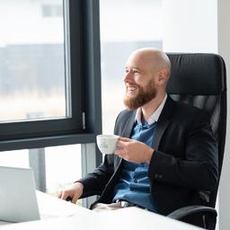 Ing. Peter Leidwein - MixedConsulting e.U. - Informationstechnologie 2.0 - Guntramsdorf