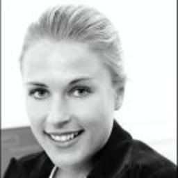 Julia Koop - Speedpool GmbH - Hamburg