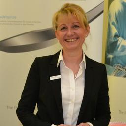 Renate Schneider - mednaht GmbH - Bochum