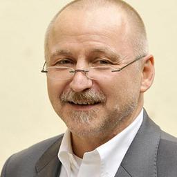 Christoph Feest - Die Menschenkenner - Das Institut - Erfurt