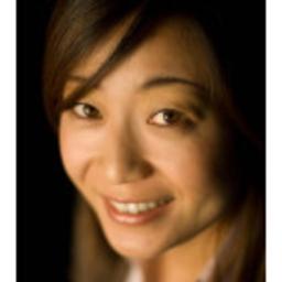Megumi Adams's profile picture