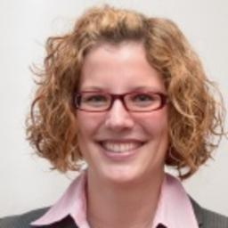 Dr. Verena Henrich