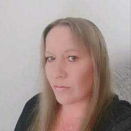 Melanie Dreier's profile picture