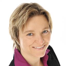 Mag. Irene L. Bär - Deutscher Caritasverband - Freiburg