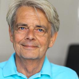 Peter Lünstroth