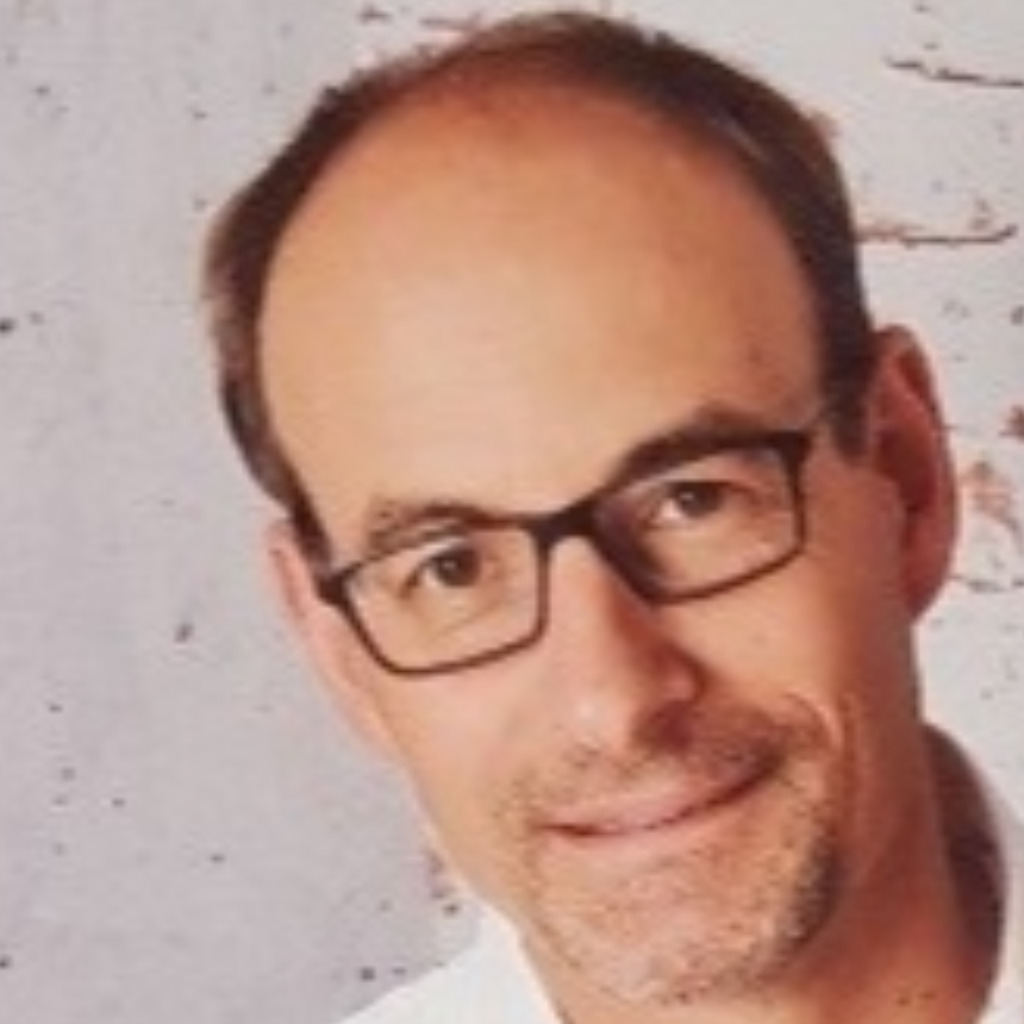 Stefan Julius's profile picture