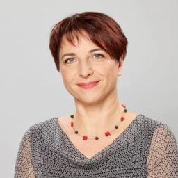 Corinna Fischer's profile picture