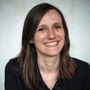 Julia König - Bergisch Gladbach