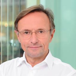 Frank Rendat - Frank Rendat - Berlin