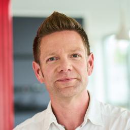 Rainer Gibbert - Star Finanz-Software Entwicklung und Vertriebs GmbH - Hamburg