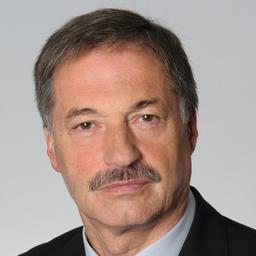 Günter Lutz