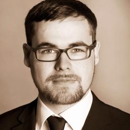 Eric Bauer's profile picture