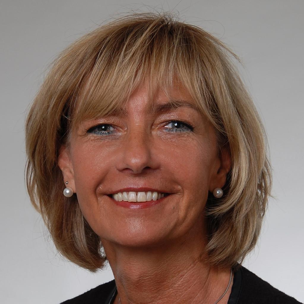 Friederike Schneider