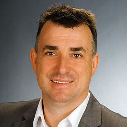 Rolf Schmitz - West Pharmaceutical Services - Aachen