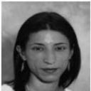 Yolanda Pérez Duarte - A Coruña