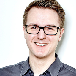 Ralph Langer - BrawandRieken Communications GmbH - Hamburg