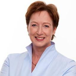 Dagmar Bappert's profile picture
