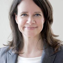 Dr. Sonja Claser - Dr. Sonja Claser Coaching - Berlin