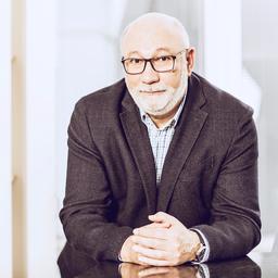 Walter Capellmann's profile picture