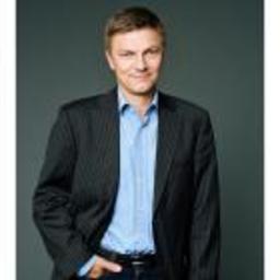 Ernst Feiler's profile picture