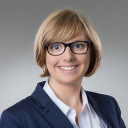 Celina Distler's profile picture