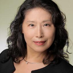Jingtai Liu - Archiunity.com - Karlsruhe