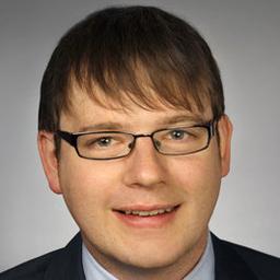 Sebastian Schwöppe's profile picture
