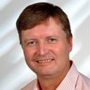 Harald Möller - Braunschweig