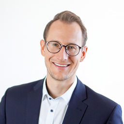 Philipp Norgauer - Forschungsstelle für Zahnräder und Getriebebau - FZG, TU München - Garching