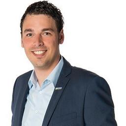 Gerrit Ahlers's profile picture