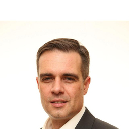 Antonio Augusto Vice President Sales Marketing Magna Exteriors Europe Magna Exteriors
