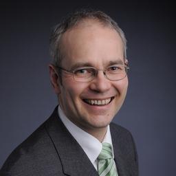 Dipl.-Ing. F.Jürgen Gensicke - Juergen Gensicke Elektronikentwickler Aachen - Aachen