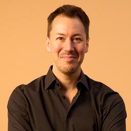 Markus Mayr - MAYR PR - Hamburg