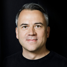 Marc Antosch