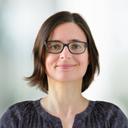 Katharina Kunze - Köln
