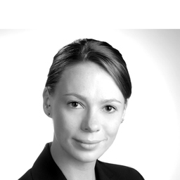 Tina Fuchs-Maul's profile picture
