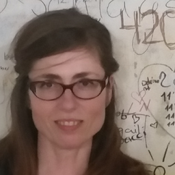 Kerstin Wittenberg - Kerstin Wittenberg Kommunikation - Rafz